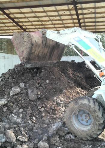 堆肥作り1.jpg