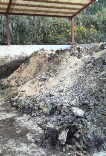 堆肥作り3.jpg