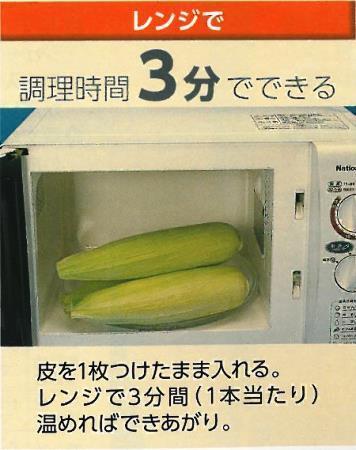 スイートコーンの調理方法1.jpg