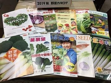 令和元年7月カタログ.JPG