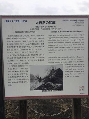 平成30年1月桜島配達1.jpg